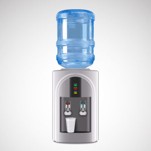Water Cooler Dispenser Service