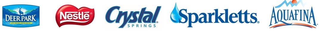 water-delivery-companies-Fort Worth TX